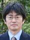 石田 博之教授